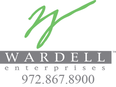 Wardell Enterprises